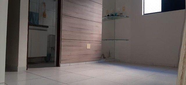 Apartamento em Altiplano, João Pessoa/PB de 65m² 3 quartos à venda por R$ 229.000,00 - Foto 12