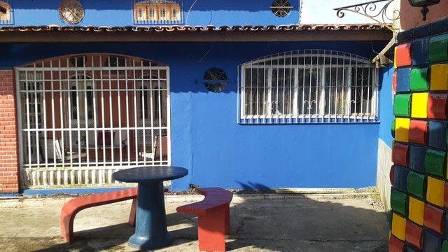 Vende-se casa em Mosqueiro, Ariramba - Foto 6