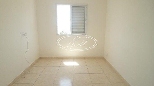 apartamento - Chácara Antonieta - Limeira - Foto 8