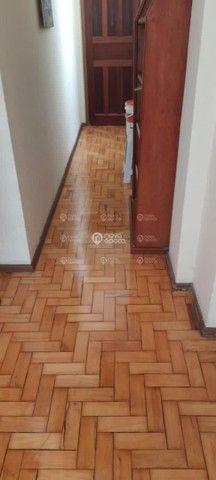 Apartamento à venda com 1 dormitórios em Santa teresa, Rio de janeiro cod:CO1AP56663 - Foto 7