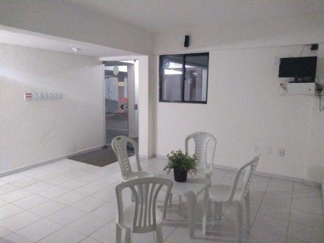Apartamento no Bancários, 02 quartos - Foto 13