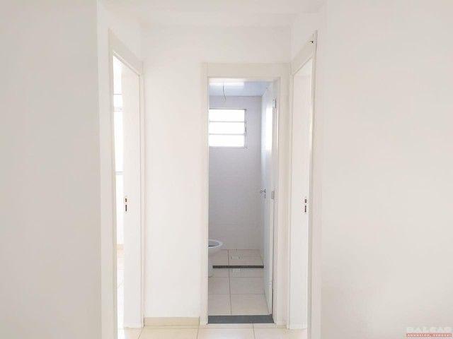 Apartamento em Bairro Gávea Ii, Vespasiano/MG de 47m² 2 quartos à venda por R$ 120.000,00 - Foto 7