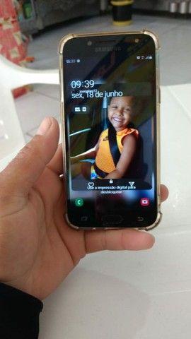 Samsung j5 pro 32 gb - Foto 6