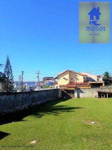 Casa para Venda em São Pedro da Aldeia, Nova São Pedro., 2 dormitórios, 1 banheiro, 5 vaga - Foto 16