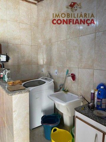 IMBC- Casa para venda em Unamar.  - Foto 16