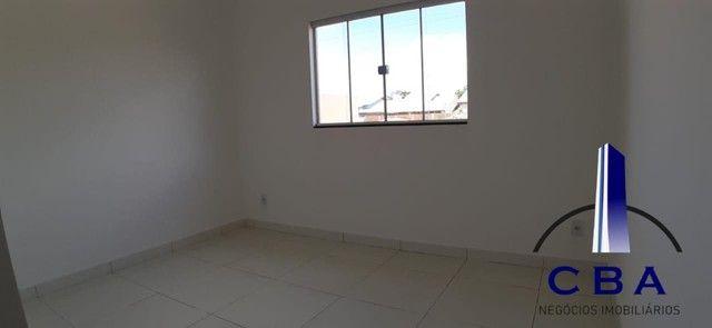 Condomínio Residencial São José - Foto 8