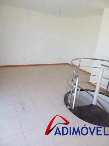 Cobertura Duplex em Morada de Laranjeiras! Com 4Qts, 2Suítes, 2Vgs, 182,38m². - Foto 5