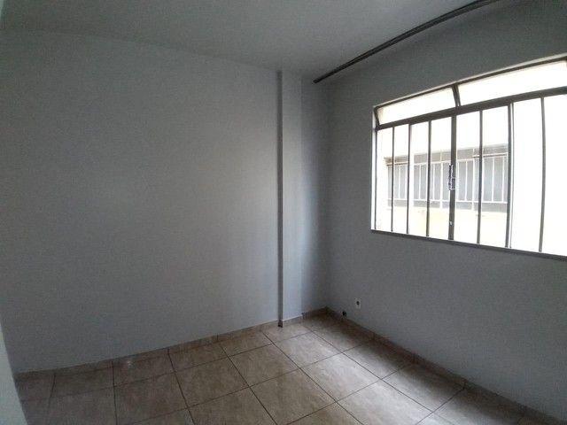 Apartamento em Centro, Ponta Grossa/PR de 103m² 3 quartos à venda por R$ 180.000,00 - Foto 3