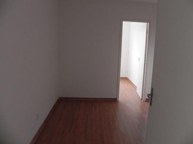 Apartamento em Previdenciários, Juiz de Fora/MG de 44m² 2 quartos à venda por R$ 89.000,00 - Foto 3