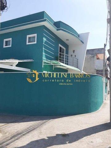 JC - Casas em Unamar (38)