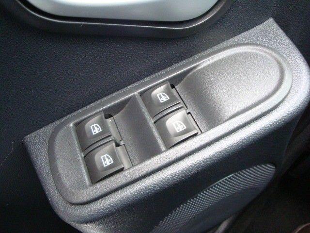 Renault Oroch 1.6 2020 Completa - Foto 12