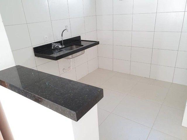 Apartamento em Altiplano, João Pessoa/PB de 50m² 2 quartos à venda por R$ 177.900,00 - Foto 8