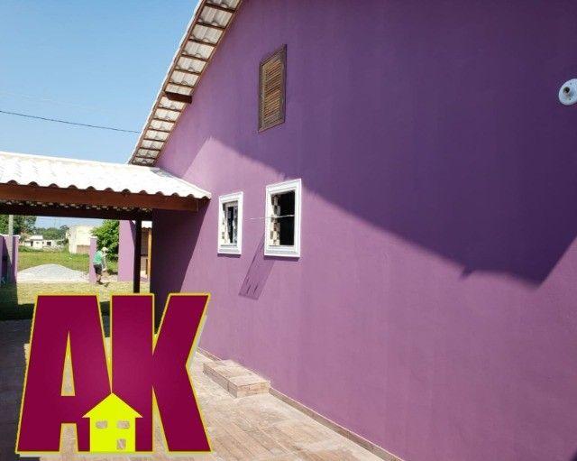 Brandão // Amarokk Realiza seu sonhos há muitos anos  - Foto 2