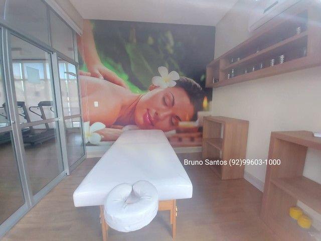 Paradise Sky Dom Pedro, 64m², dois dormitórios.  - Foto 14