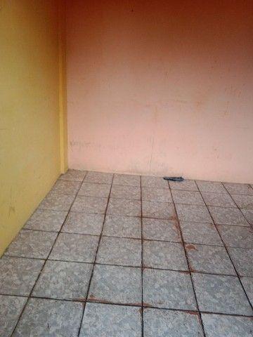 Alugo kit net próximo ao formosa cidade nova R$ 400 Reais  - Foto 5