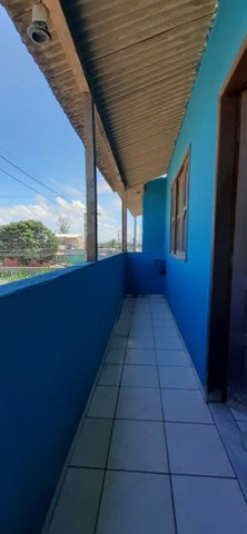 B 701 Belíssima Casa em Unamar  - Foto 5