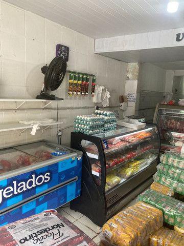 Equipamentos para montar seu supermercado, padaria - produto a partir de r$ 2699,00 - Foto 5