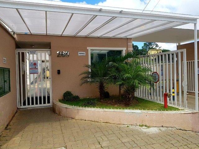 Apartamento em Marilândia, Juiz de Fora/MG de 63m² 2 quartos à venda por R$ 130.000,00 - Foto 8