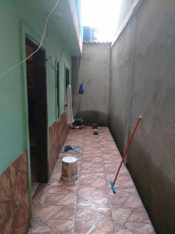 B 705 Belíssima Casa em Unamar  - Foto 3