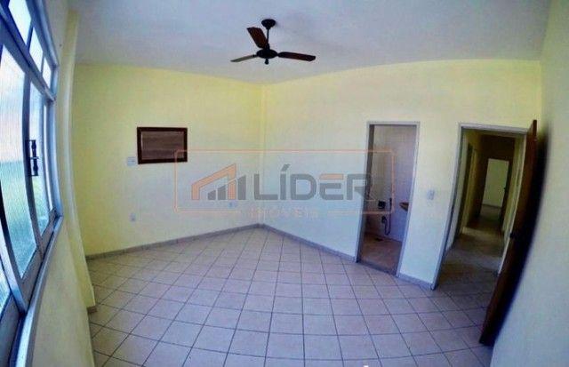 Apartamento com 03 Quartos + 01 Suíte em São Silvano - Foto 12