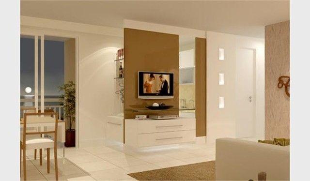 Apartamento em Jacarecanga, Fortaleza/CE de 48m² 2 quartos à venda por R$ 220.000,00 - Foto 4