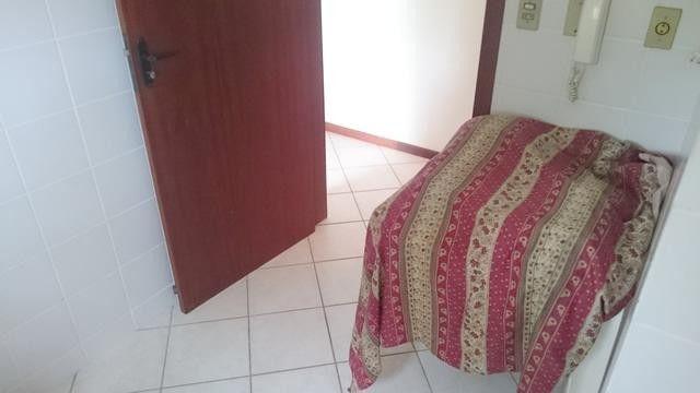 Apartamento em Balneário De Meaípe, Guarapari/ES de 80m² 2 quartos à venda por R$ 300.000, - Foto 19