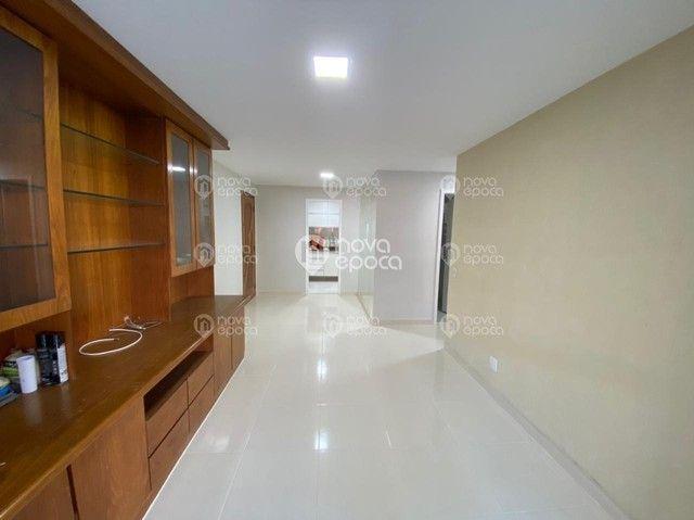 Apartamento à venda com 3 dormitórios cod:GR3AP56698 - Foto 7