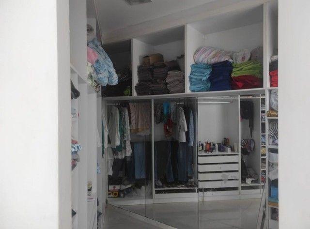 Linda casa no Condomínio Villa Firenze com 4 quartos - Foto 7