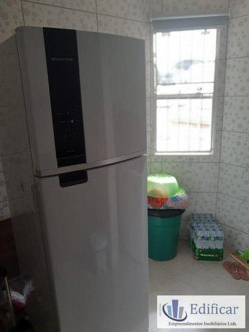Apartamento para Locação em Cuiabá, Centro-Norte, 1 dormitório, 1 banheiro - Foto 7