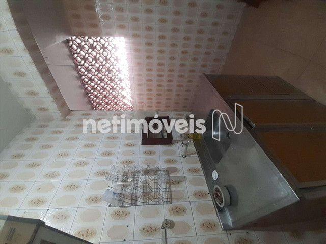 Apartamento à venda com 2 dormitórios em Carlos prates, Belo horizonte cod:848935 - Foto 14