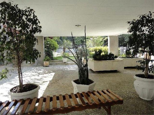 Apartamento à venda com 3 dormitórios em Paraíso, São paulo cod:345-IM350186 - Foto 2