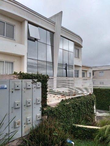 Apartamento em Jardim Carvalho, Ponta Grossa/PR de 90m² 3 quartos à venda por R$ 200.000,0 - Foto 4