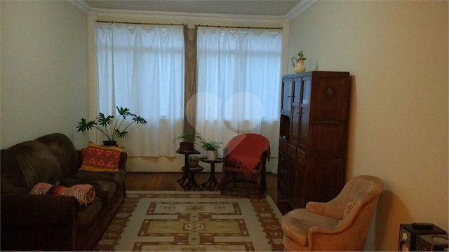 Apartamento à venda com 3 dormitórios em Paraíso, São paulo cod:345-IM350186