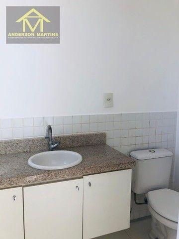 Apartamento de 2 quartos no coração de Itapuã  16102 AMF - Foto 5