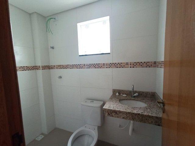 Apartamento em Parque Da Fonte, São José dos Pinhais/PR de 48m² 2 quartos à venda por R$ 1 - Foto 2