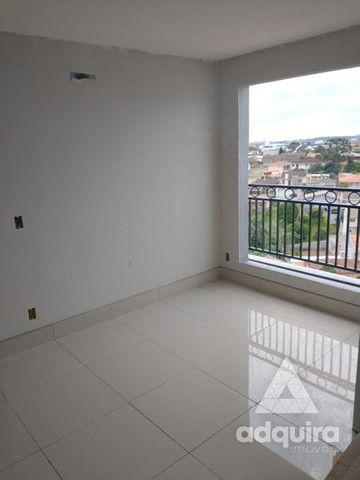 Apartamento com 3 quartos no Le Raffine Residence - Bairro Estrela em Ponta Grossa - Foto 14