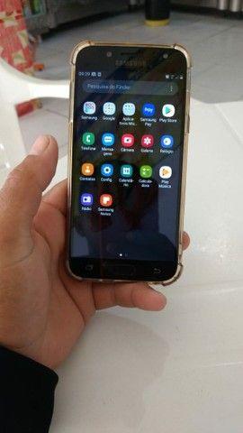 Samsung j5 pro 32 gb - Foto 5