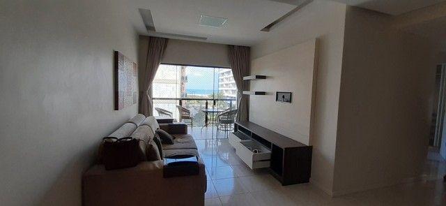 Apartamento com 3 dormitórios à venda, 110 m² por R$ 780.000 - Algodoal - Cabo Frio/RJ - Foto 12