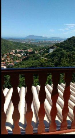 Rz Lindíssima Casa no condomínio Bosque do Peró em Cabo Frio/RJ.<br><br> - Foto 6