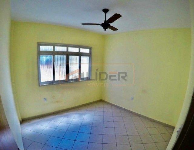 Apartamento com 03 Quartos + 01 Suíte em São Silvano - Foto 5