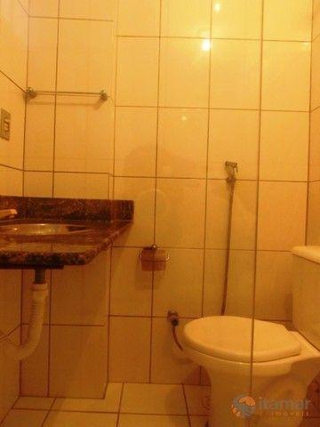 Apartamento em Praia Do Morro, Guarapari/ES de 1m² 2 quartos à venda por R$ 210.000,00 ou  - Foto 15