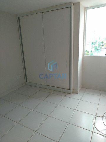 Apartamento 3 quartos no Mauricio de Nassau   - Foto 5