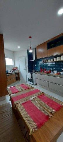 Casa de condomínio para venda com 330 metros quadrados em Patamares - Salvador - Bahia - Foto 10