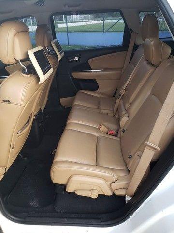 Dodge Journey SXT 3.6 - Foto 6
