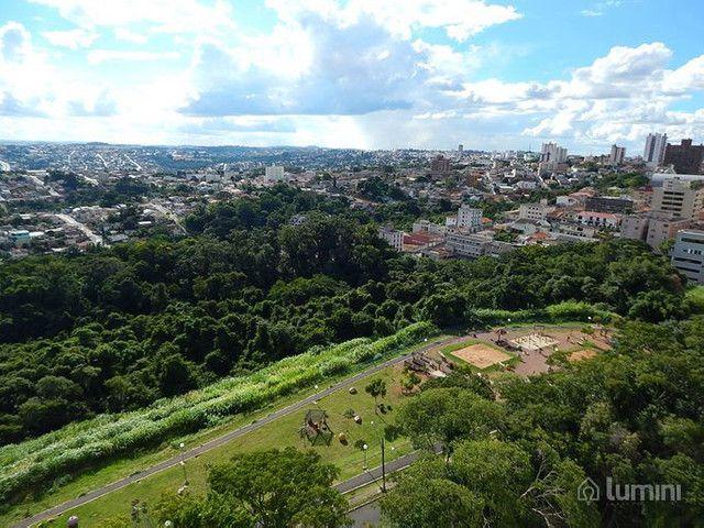 Apartamento à venda com 3 dormitórios em Centro, Ponta grossa cod:A557 - Foto 14
