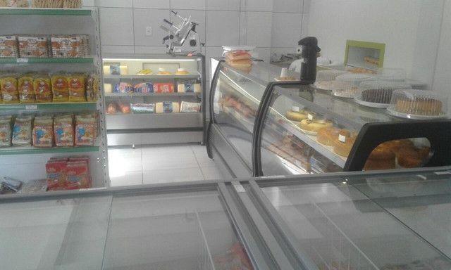 Equipamentos para montar seu supermercado, padaria - produto a partir de r$ 2699,00