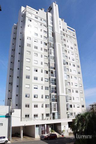 Apartamento à venda com 3 dormitórios em Centro, Ponta grossa cod:A557