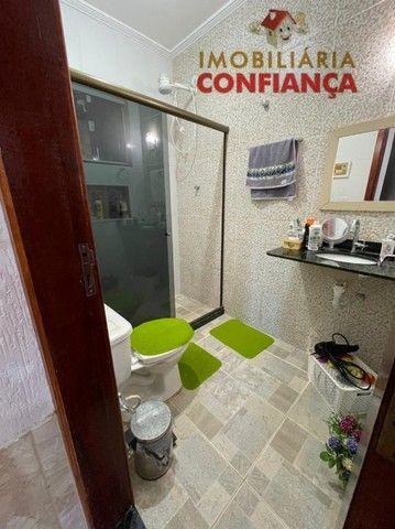 IMBC- Casa para venda em Unamar.  - Foto 14