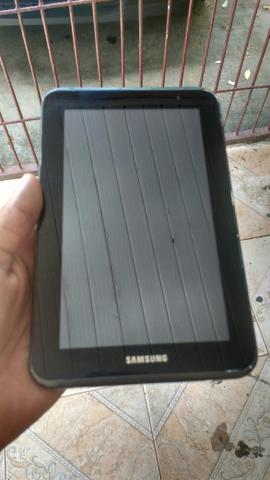 Galaxy Tab 2 8GB