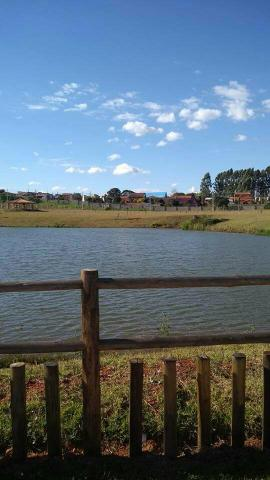 Residencial Lago dos Ipes